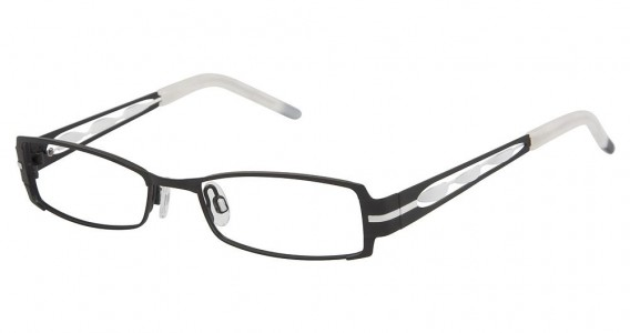 84b22607ca Humphrey s 582066 Eyeglasses - Humphrey s Eyewear Authorized Retailer -  coolframes.ca