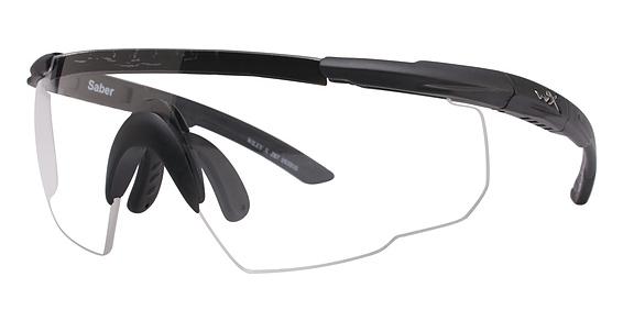 e9cdbdadf3e Wiley X SABER ADVANCED 303 Sunglasses - Wiley X Authorized Retailer ...