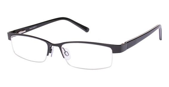 b5271ead05f Genesis 2039 Eyeglasses - Genesis by Altair Authorized Retailer ...