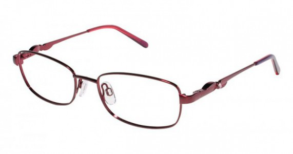 c9acea57931 Genesis G5001 Eyeglasses - Genesis by Altair Authorized Retailer -  coolframes.ca