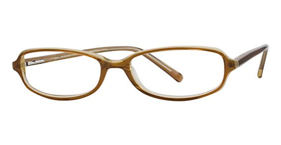 3bd47aa284a Genesis 2019 Eyeglasses - Genesis by Altair Authorized Retailer -  coolframes.ca