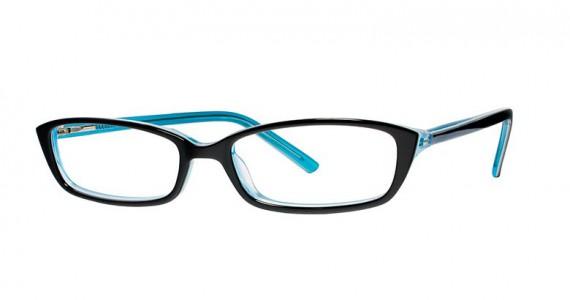 3dff2111208 Genesis 2020 Eyeglasses - Genesis by Altair Authorized Retailer -  coolframes.ca