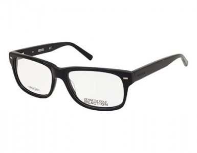9528f2211b79 Kenneth Cole Reaction KC-0722 Eyeglasses - Kenneth Cole Reaction ...