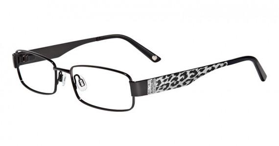Bebe Eyes BB5029 Eyeglasses - Bebe Eyes Authorized Retailer ...