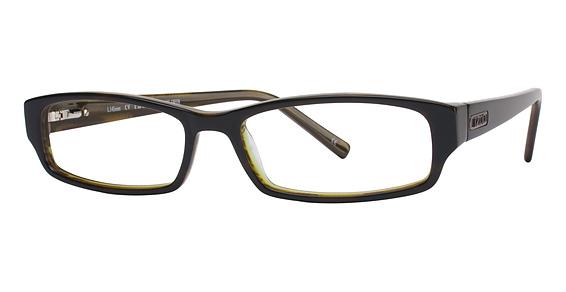 IZOD Izod 388 Eyeglasses - IZOD Authorized Retailer - coolframes.ca