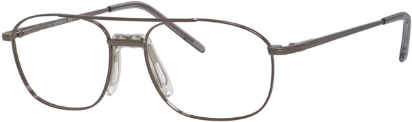 Adensco Mark Eyeglasses