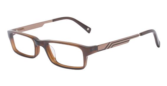 998421d3ea Kids Central KC1626 Eyeglasses - Kids Central Authorized Retailer ...