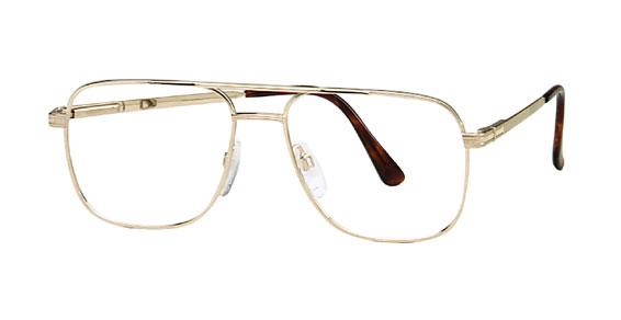 82765e048b2dd Seiko Titanium T 301 Eyeglasses - Seiko Titanium Authorized Retailer ...