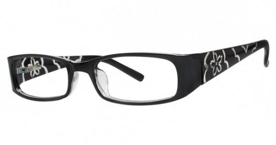 7de167802e7 Modern Optical Colleen Eyeglasses - Modern Optical Authorized ...