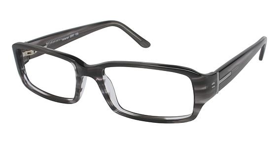 1d50664c2ab0 Geoffrey Beene Veteran Eyeglasses - Geoffrey Beene Authorized Retailer -  coolframes.ca