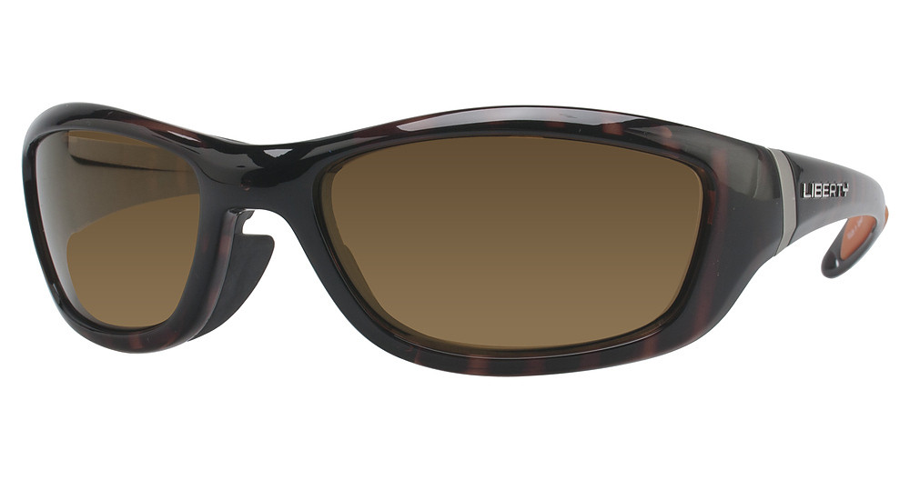 Liberty Sport Chaser Sunglasses