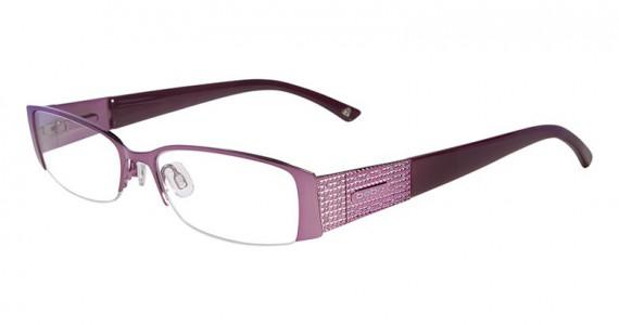 Bebe Eyes BB5036 Eyeglasses - Bebe Eyes Authorized Retailer ...