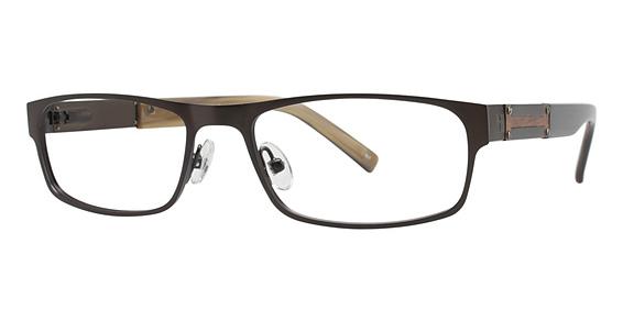 helium paris he 4167 eyeglasses