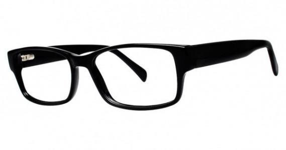 f9f31666a7f Modern Optical Slick Eyeglasses - Modern Optical Authorized Retailer ...
