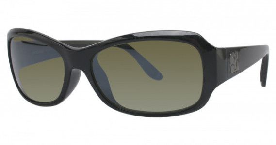 Liberty Sport Meadow Sunglasses