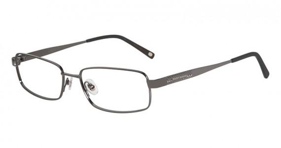 c36b482498f Tommy Bahama TB4013 Eyeglasses
