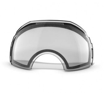 2cb6514f577b3 Oakley Airbrake Snow Replacement Lenses Accessories - Oakley Authorized  Retailer - coolframes.ca