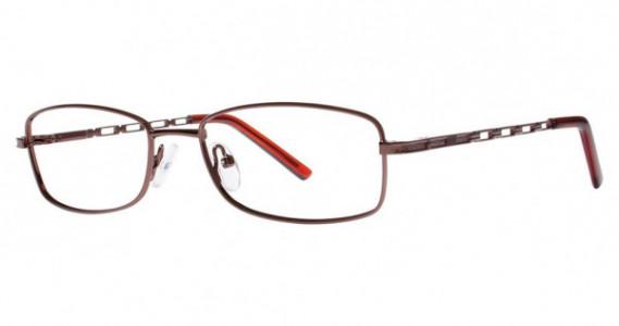 f69a291ad89 Modern Optical Bria Eyeglasses - Modern Optical Authorized Retailer -  coolframes.ca