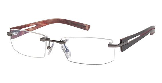 oga 6903o eyeglasses