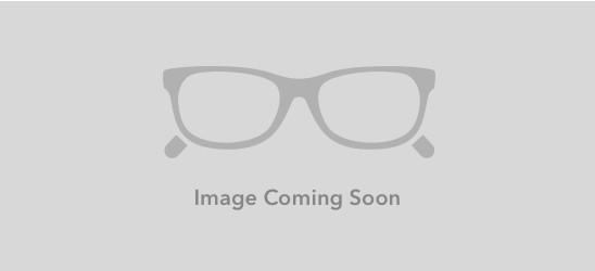 versace eyeglasses wtno  Versace VE3167 Eyeglasses