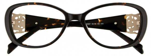 962581dbe05f Takumi T9967 Eyeglasses - Takumi by Aspex Authorized Retailer ...