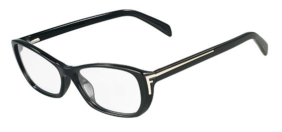 c37042b669e Fendi FENDI 977 Eyeglasses - Fendi Authorized Retailer - coolframes.ca