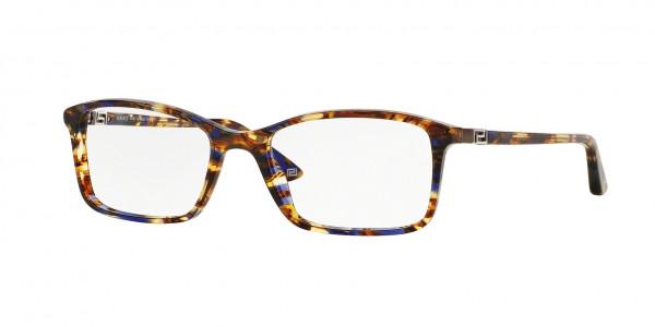 784546dd24 Versace VE3163 Eyeglasses - Versace Authorized Retailer - coolframes.ca