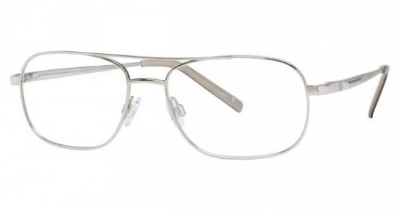 2d86845077c Stetson Stetson XL 16 Eyeglasses - Stetson Eyewear Authorized ...