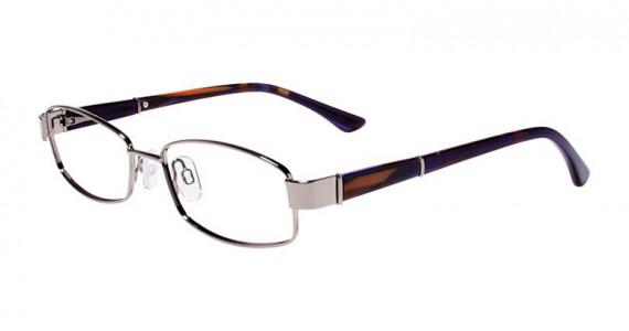 56871427e6d Genesis G5009 Eyeglasses - Genesis by Altair Authorized Retailer -  coolframes.ca