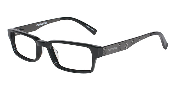 04659f74e23 Converse Yikes Eyeglasses - Converse All-Star Authorized Retailer ...
