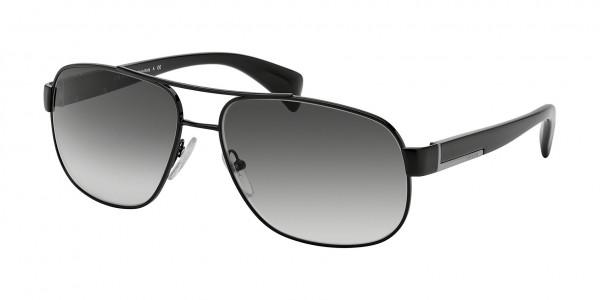 9af8d738ee4bc Prada PR 52PS CONCEPTUAL Sunglasses - Prada Authorized Retailer ...