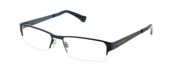 f3dc001db6f Marc Ecko RENEGADE Eyeglasses - Marc Ecko Cut   Sew Authorized ...