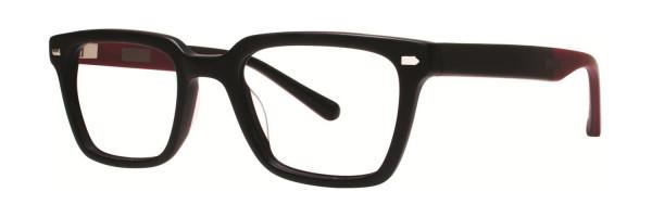 eda71b809c Original Penguin The Hopper Eyeglasses - Original Penguin Authorized ...
