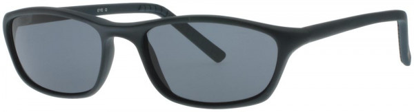 Apollo ASX214 Sunglasses