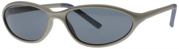 Apollo ASX215 Sunglasses
