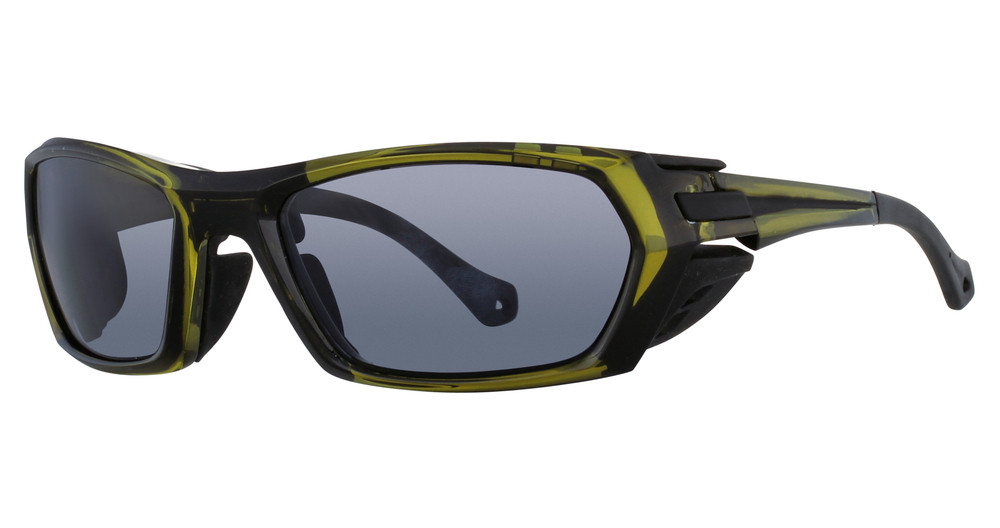 Liberty Sport Panton Sunglasses