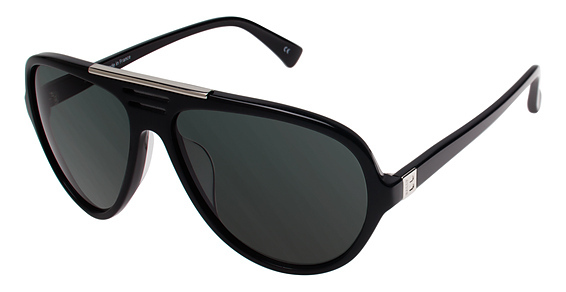 ff117253f73 Bally BY4013A Sunglasses - Bally Authorized Retailer - coolframes.ca