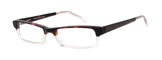 34b84096b3d Vanni Tribe VK3402 NEW COLOUR Eyeglasses - Vanni Eyewear Authorized ...