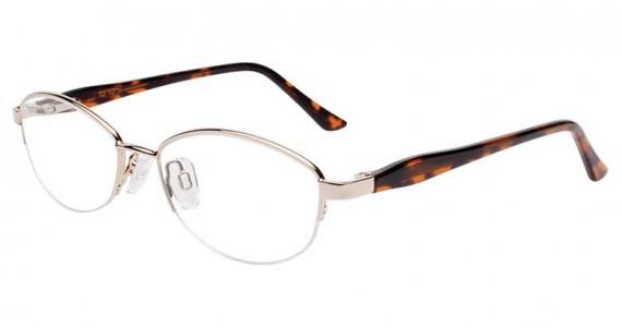 f0bcc1888b1 Genesis G5011 Eyeglasses - Genesis by Altair Authorized Retailer -  coolframes.ca