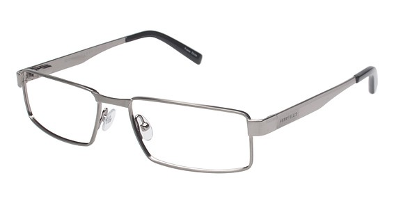 fb700a15407 Perry Ellis PE 327 Eyeglasses - Perry Ellis Authorized Retailer ...