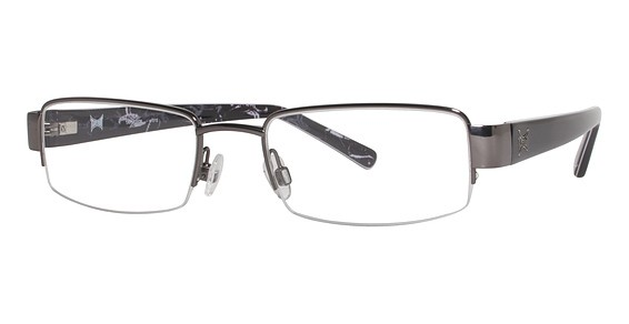 5ad8ad4a797 TapouT TAPMO108 Eyeglasses - TapouT Authorized Retailer - coolframes.ca