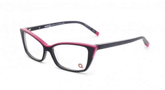 Etnia Barcelona PRETORIA Eyeglasses - Etnia Barcelona Authorized ...