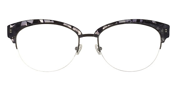 b40f260ba0e Badgley Mischka Vivianna Eyeglasses - Badgley Mischka Authorized ...