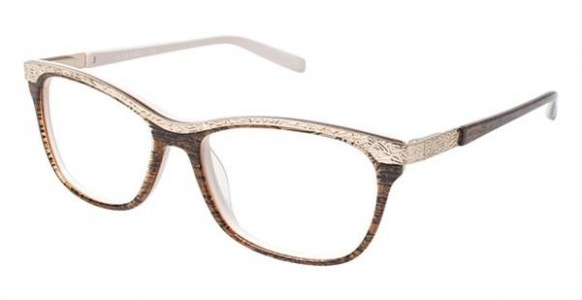 09cce5d0855 Azzaro AZ30126 Eyeglasses - Azzaro Paris Authorized Retailer ...