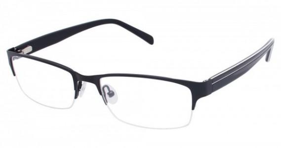826335cbb90b Geoffrey Beene G410 Eyeglasses - Geoffrey Beene Authorized Retailer -  coolframes.ca