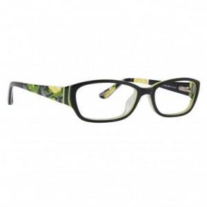9dec0009938 Vera Bradley Karla Eyeglasses - Vera Bradley Authorized Retailer ...