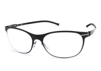 Ic Berlin Eyeglasses Frames Model Wissam : ic! berlin Aprikose Eyeglasses - ic! berlin Authorized ...