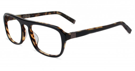 9a3a15cbc7 John Varvatos V362 UF Eyeglasses - John Varvatos Authorized Retailer ...