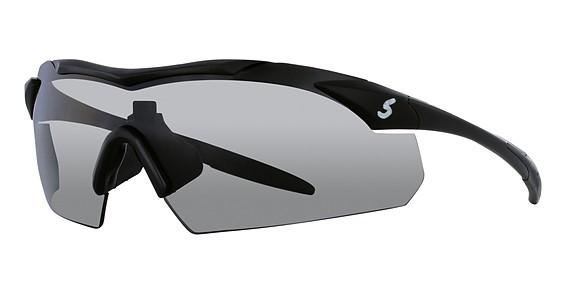 c3893d6147 Wiley X WX VAPOR Sunglasses - Wiley X Authorized Retailer - coolframes.ca