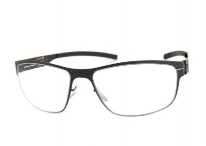 ic! berlin Susten Large Eyeglasses - ic! berlin Authorized Retailer ...